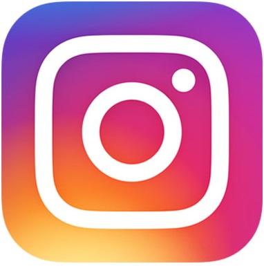 Instagram - OxfordTravelSelection